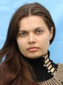 Абрамова  Юлия Сергеевна