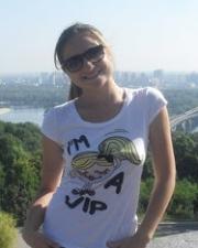 Аргирова Анна Ивановна
