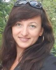 Венгер Людмила Васильевна