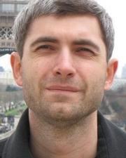 Антонов Алексей