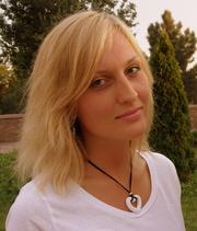 Теселько Анна Владимировна