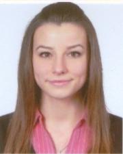 Тетерина Анна Анатольевна