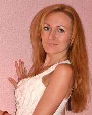 Алёна Игоревна