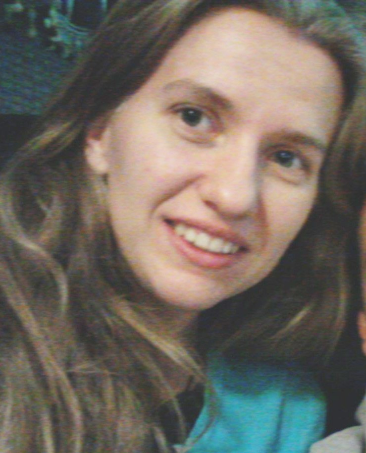 Фурсова Анастасия Андреевна