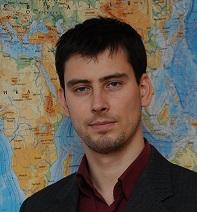 Хижка Сергей Николаевич