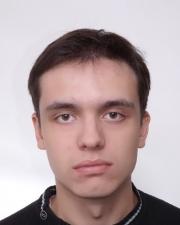 Гуйван Богдан Романович