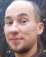 Рикульский Андрей Николаевич