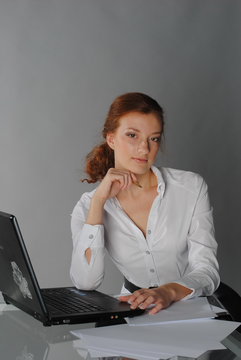 Гарнец Алена Андреевна
