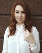 Карачевцева Наталия Владимировна