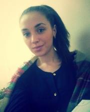 Милешко Анна Владимировна