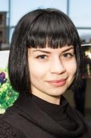 Дубінська Катерина Олександрівна