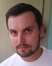 Владислав Андреевич