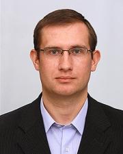 Ходаковский Вадим Викторович