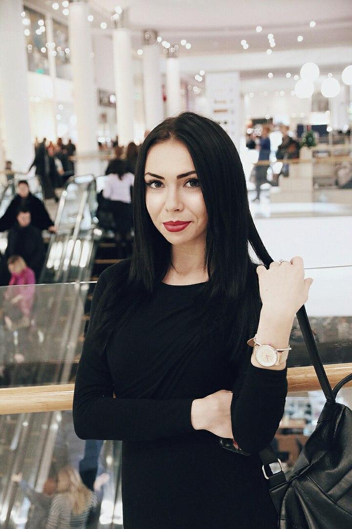 Бардадим Светлана Максимовна