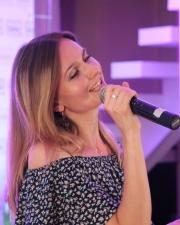 Захарченко Марина Николаевна