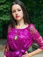Майданюк-Кошка Евгения Александровна