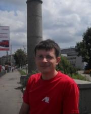 Ткачов Сергій