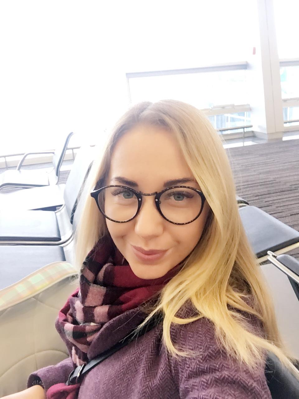 Лозинская Инна  Васильевна