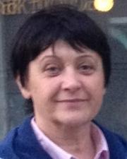 Хавхун Ольга Николаевна