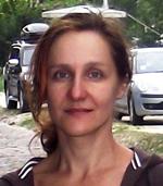 Годлевская Юлия Борисовна