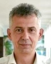Левенец Андрей Васильевич