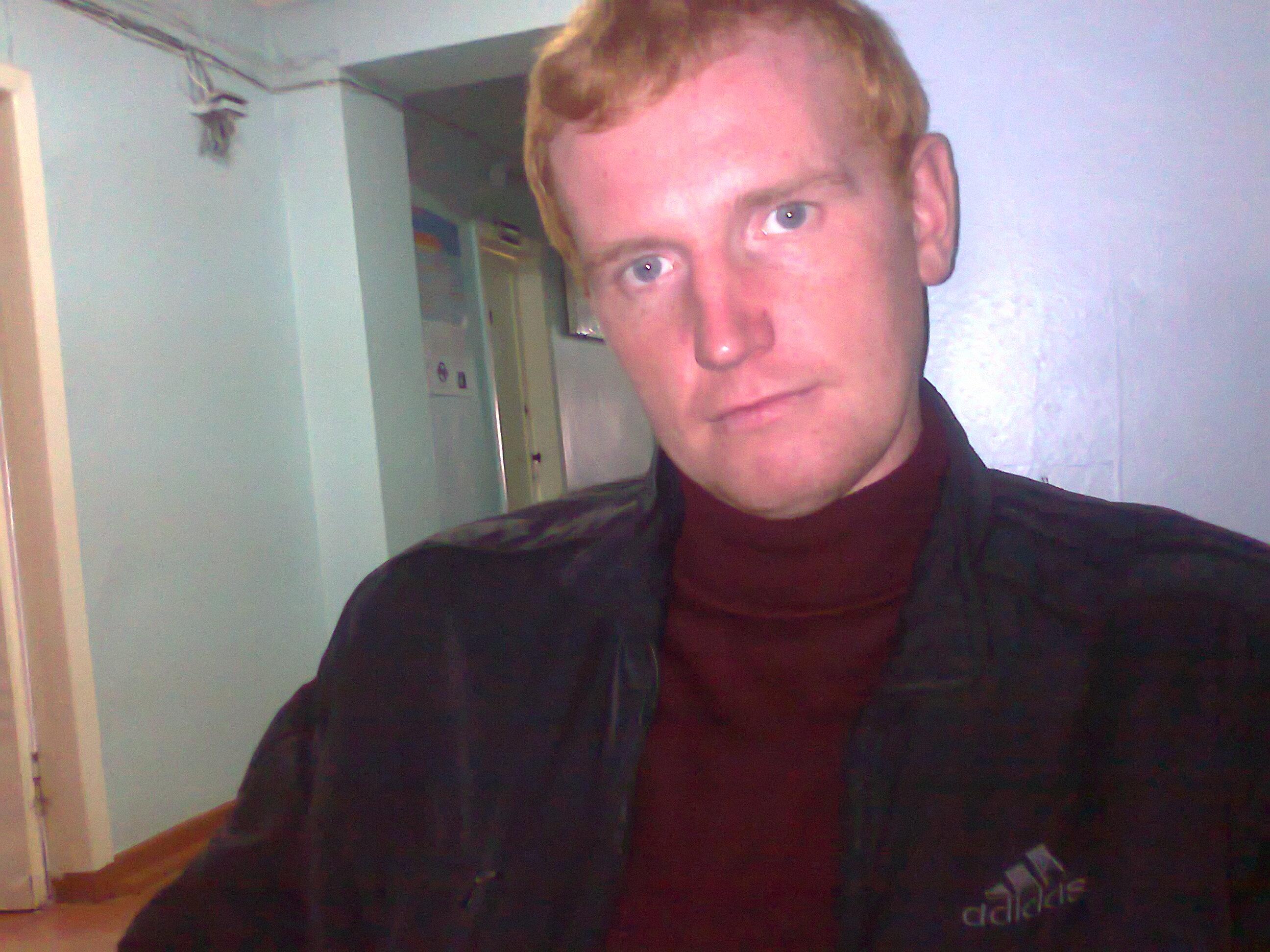 Болховитинов Василий Владимирович