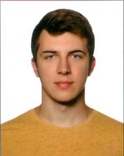 Варварик Константин Константинович