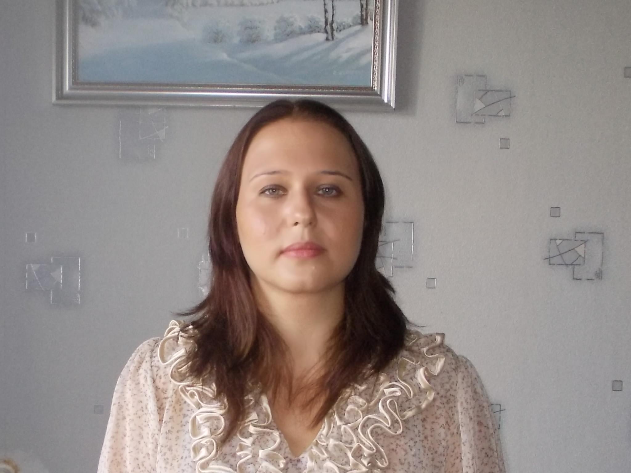 Дейнеко Инна Анатольевна