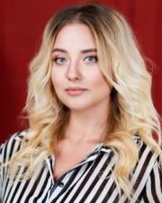 Карабак Ольга Владимировна