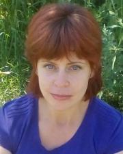 Баланчивадзе Оксана Петровна
