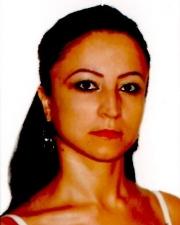 Бурова Елена Владимировна
