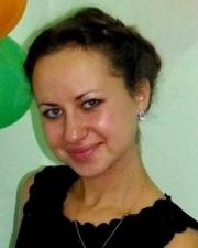 Хренова Виктория Александровна
