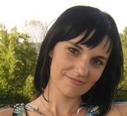 Шевчук Анастасия Вячеславовна