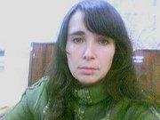 Ярмоленко Оксана Сергеевна