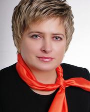 Котляренко Лидия Теодоровна
