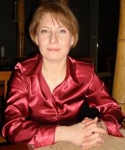 Школьникова Ирина Александровна