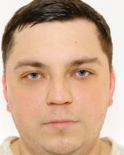Коваленко Дмитрий Леонидович