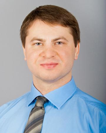 Русинчук Ярослав Иванович