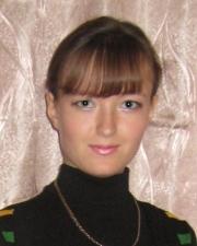 Сидельникова Юлия Юрьевна
