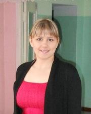 Хайло Ирина Алексеевна